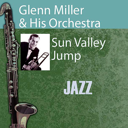 Sun Valley Jump by Glenn Miller