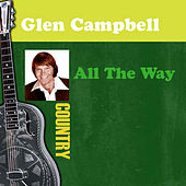 All The Way von Glen Campbell