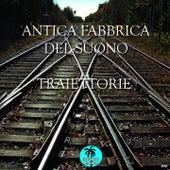 Traiettorie by Antica Fabbrica Del Suono