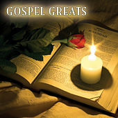 Gospel Greats by Various Artists