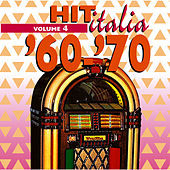 60/70 Italia Vol. 4 by Italian Band