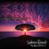 Luke Woodapple Plays Ludovico Einaudi (The Best Of, Pt.2) by Luke Woodapple