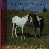 Didn't It Feel Kinder by Amy Ray