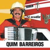 Fui Acudir by Quim Barreiros