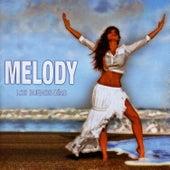 Los Buenos Días by Melody (Latin Pop)