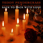 Love Collection von Teddy Pendergrass