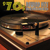 70s Rewind Hits Remixed von Various Artists