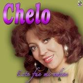 Este Fue Mi Adios by Chelo