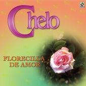 Florecilla De Amor by Chelo