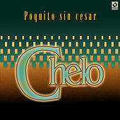 Poquito Sin Cesar by Chelo