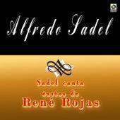 Sadel Canta Exitos De Rene Rojas by Alfredo Sadel