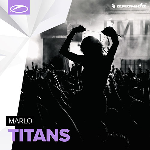 Titans by Marlo