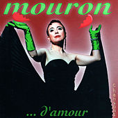 Mouron d'amour by Mouron