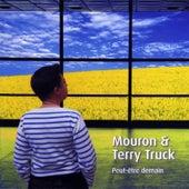 Peut-être demain by Mouron