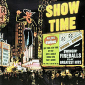Show Time by Swingin' Fireballs