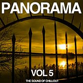Panorama, Vol. 5 (The Sound of Chillout) by Various Artists