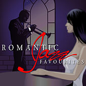 Romantic Jazz Favourites by Jazz Messengers
