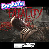 Fatality by Bebe