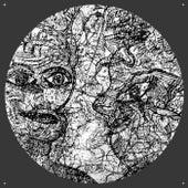 Tenebris EP by Progression