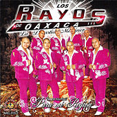 Para Mi Region by Los Rayos De Oaxaca