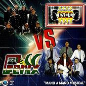 Mano a Mano Musical by Various Artists