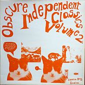 Obscure Independent Classics, Vol. 2 by Various Artists