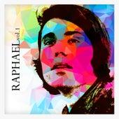 Raphael Vol. 1 by Raphael