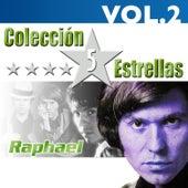 Colección 5* Raphael Vol.2 by Raphael