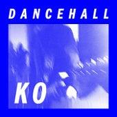 Ko von Dancehall