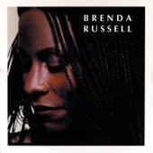 Brenda Russell by Brenda Russell