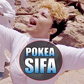 Pokea Sifa by Lady Bee