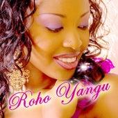 Roho Yangu by Kambua