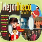 El Mejor Disco de los 60, Vol. 2 by Various Artists