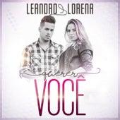 Querer Você by Leandro