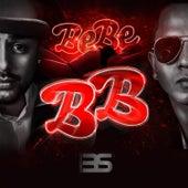 Bebe by Bs