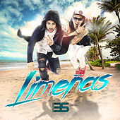Limenas by Bs