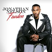 Fearless (Deluxe Edition) by Jonathan Nelson