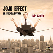 Mr. Smith by JoJo Effect