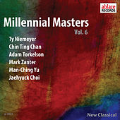 Millennial Masters, Vol. 6 by Various Artists