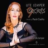 The 9 Secrets by Ute Lemper