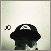 EDM Fill Up - Single by Juno