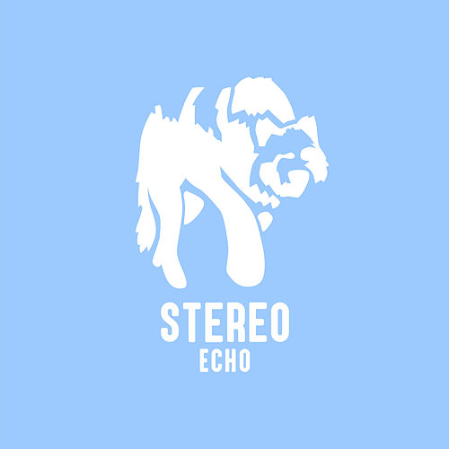 Echo by The Stereo