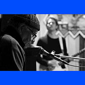 Blue Skies of Montana - Single by Kansas City Blues Band