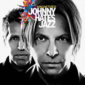 Magnetized by Johnny Hates Jazz