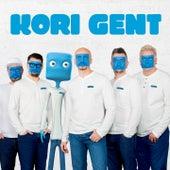 Kori Gent by Voltaj