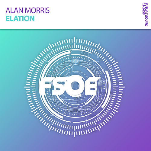 Elation by Alan Morris