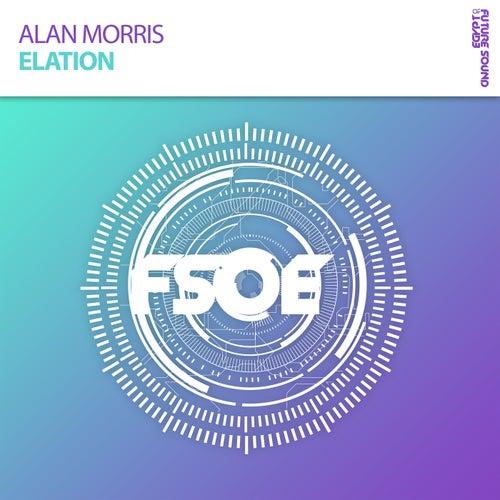 Elation by Alan Morris