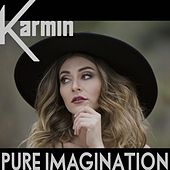 Come with Me (Pure Imagination) - Single by Karmin