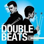 Fascination of Percussion by Various Artists