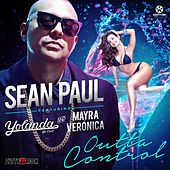 Outta Control von Sean Paul